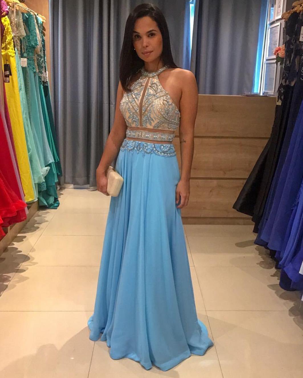Vestido Claire Marsala - LookBe - Aluguel de vestidos